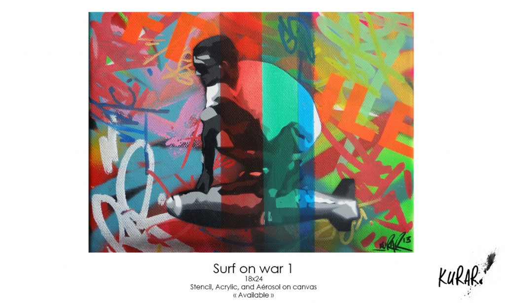 Surf on war 1_1