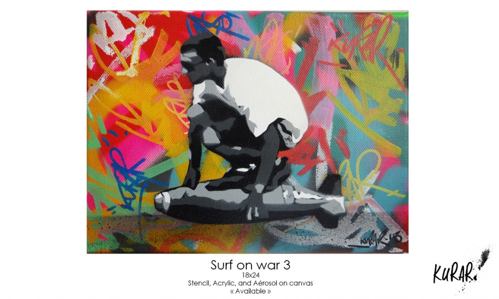 Surf on war 1_3