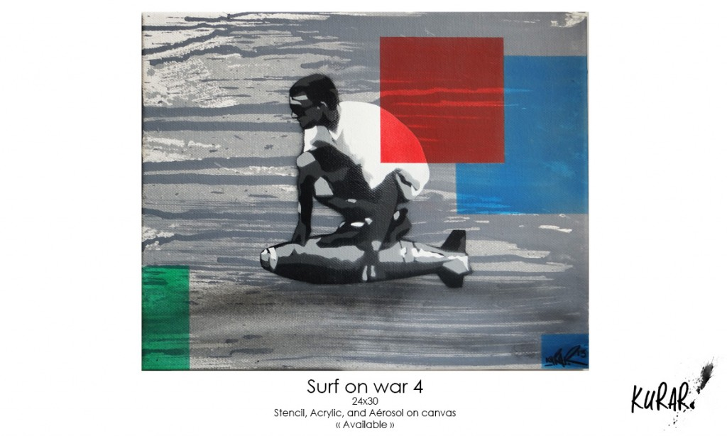 Surf on war 1_4
