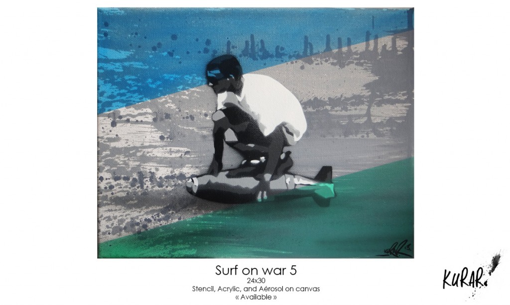 Surf on war 1_5