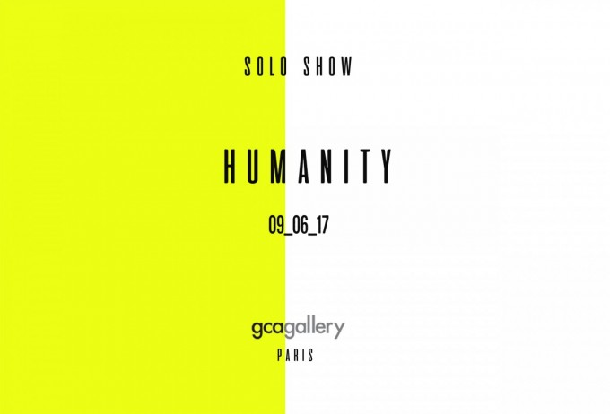 IMAGE HUMANITY ACCEUIL SITE