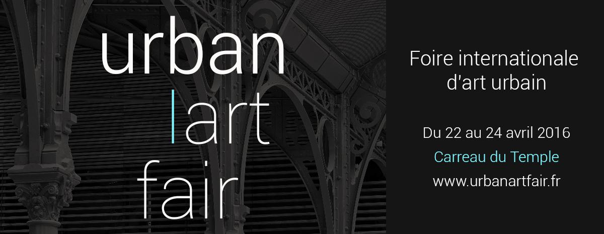 URBAN ART FAIR KURAR