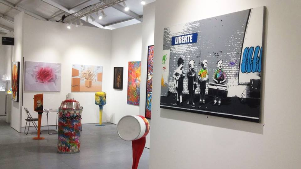 KURAR_SCOPE MIAMI